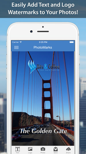 Top Apps to Protect Photos on iOS