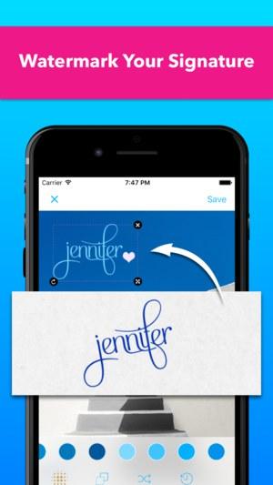 Top Apps to Protect Photos on iOS – PhotoMarksApp com