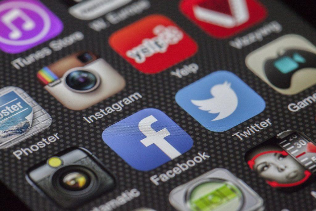 Top 5 Apps para iPhone para Añadir Marcas de Agua a Fotos en Instagram