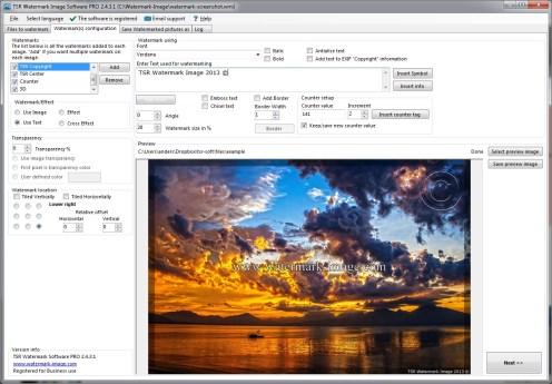 10 Apps to Watermark Photos on Windows