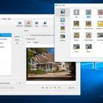 5 Apps to Batch Watermark Photos on Mac – PhotoMarksApp com