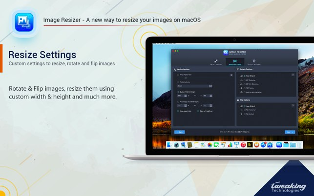 Best Mac Apps to Reduce Photo Size