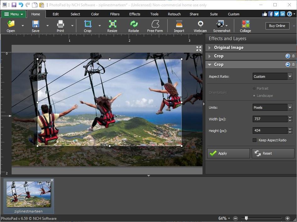 Best Apps to Crop Photos on Windows