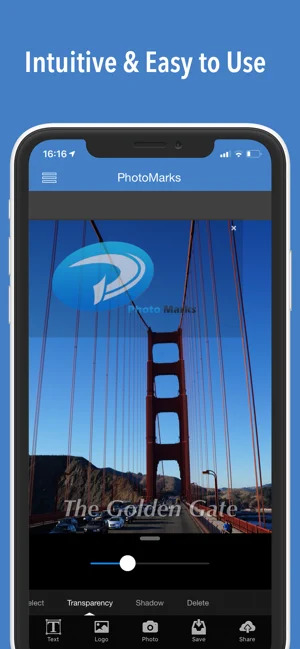 How to Date Stamp Photos on iPhone